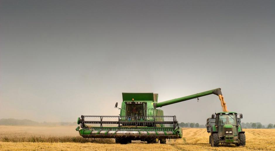 Rząd przyjął rozporządzenie ws. kredytów dla rolników
