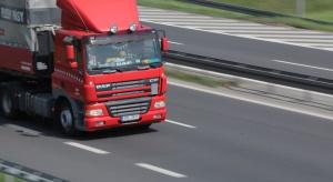 Transport drogowy będzie musiał uzbroić się w nowe urządzenia