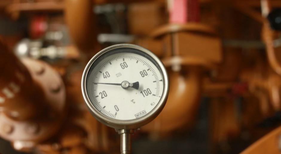 Energia Plus i Ciepłownictwo powiatowe. Nabór wniosków do nowych programów NFOŚiGW wkrótce