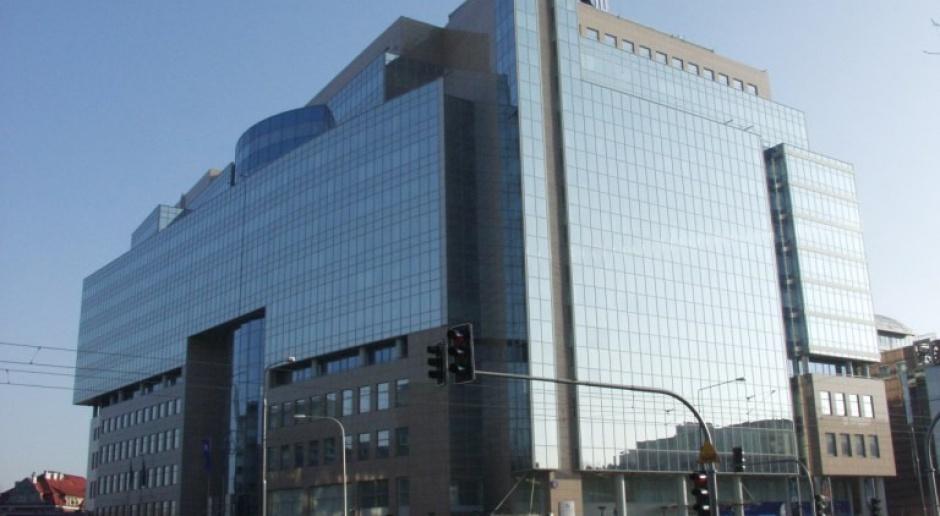 PKO BP pierwszy w Europie nawiązał współpracę z Microsoft
