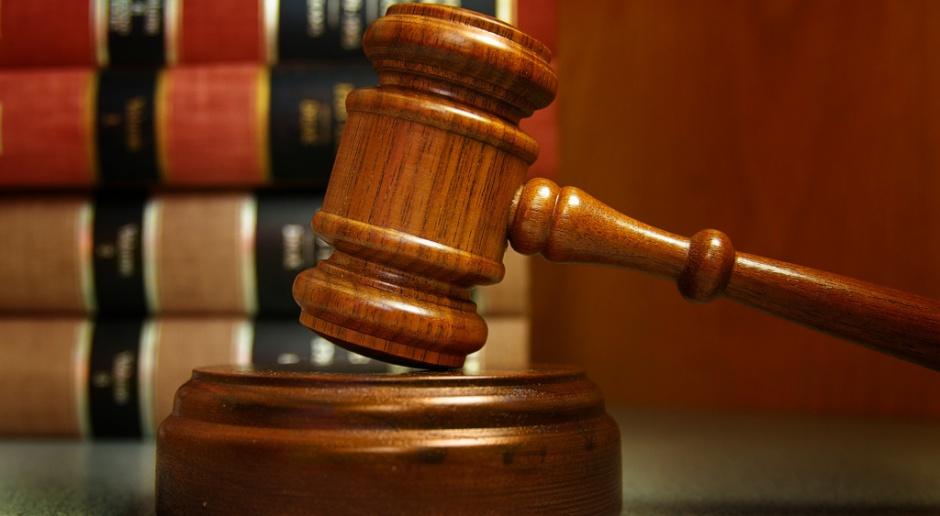 Ziobro: są afery większe niż Amber Gold; wydałem prokuratorom jasne wytyczne