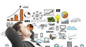 Przedsiębiorcy coraz bardziej świadomie inwestują w IT