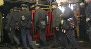 Ponowne przeanalizowanie kopalni Krupiński to rozsądny pomysł