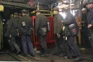 Podwyżki w JSW. Zobacz, ile i od kiedy dostaną górnicy