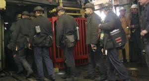 Związkowcy z JSW wystosowali specjalny komunikat do załogi