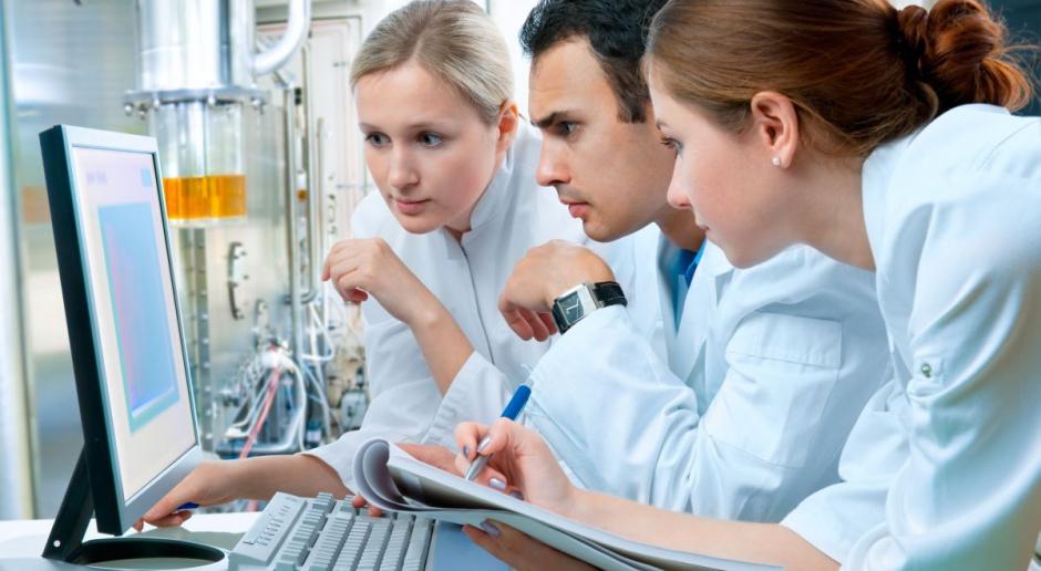 Polskiej biotechnologii brakuje kapitału