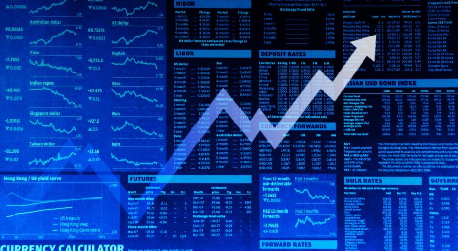 Słabe prognozy wzrostu gospodarczego na świecie, dobre w Polsce