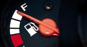 W przyszłym tygodniu czekają nas zapewne podwyżki cen paliw