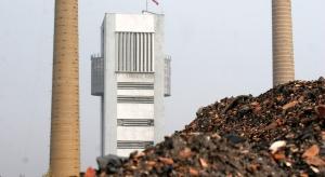 Kopalnia zaraz skończy wydobycie, lecz górnicy pracy nie stracą