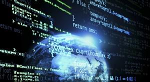 Big Data rośnie w siłę