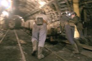 Polska przyjmie niemiecki model transformacji górnictwa