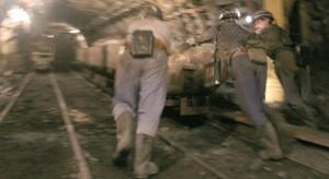 Górnictwo: mus to kompromis, bo awantura nic nie da