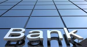 Banki tłumaczyły się w Sejmie z podwyżek opłat