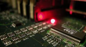 Jaki obszar IT będzie istotny w br. dla firm przemysłowych?