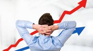 Dobre prognozy MFW dla polskiej gospodarki