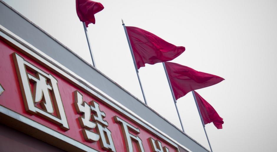 KE bierze się za dumpingowy import z Chin