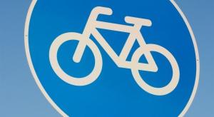 Zachodniopomorskie ma w planach tysiąc km tras rowerowych