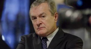 Piotr Gliński wskazał podstawę dla przemysłów kreatywnych w Polsce