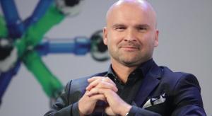 R. Brzoska, Integer.pl: warto inwestować w polskie startupy