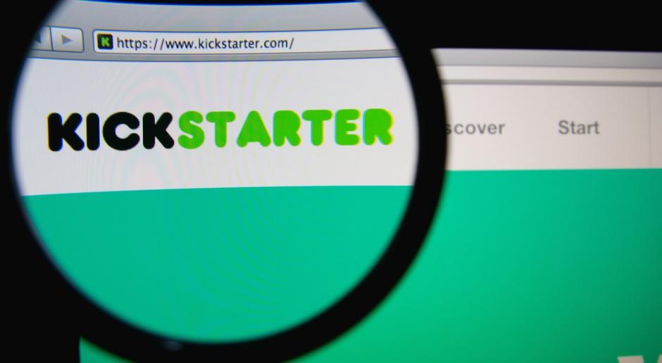 KNF spodziewa się wzrostu zainteresowania ofertami przy udziale platform crowdfundingowych