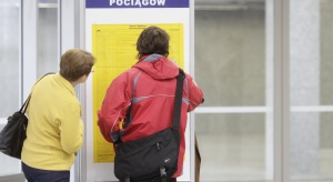 Dworzec kolejowy w Zakopanem czeka gruntowna modernizacja