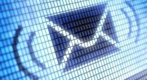 Poczta Polska czuje się gotowa do e-doręczeń