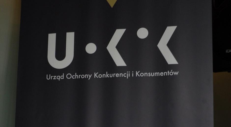 Czterech kandydatów na szefa UOKiK