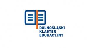 Faurecia w klastrze edukacyjnym