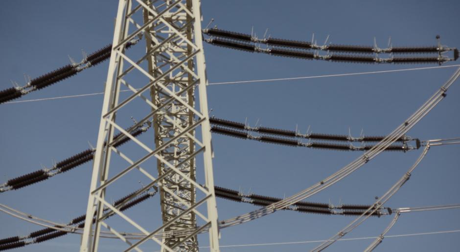 Sieci energetyczne w Grecji mogą zostać sprzedane