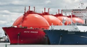 Powstał największy armator zbiornikowców na świecie