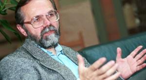 R. Bugaj: pytanie o realność pomysłów w Planie Morawieckiego