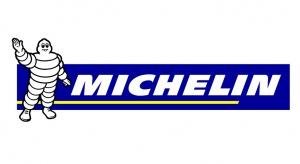 Najkrótszy bilans Grupy Michelin