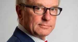 Nowelizacja prawa o zamówieniach publicznych będzie kluczowa dla planu Morawieckiego