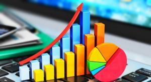 """W firmach widać """"fenomenalny wzrost inwestycji"""""""