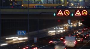GDDKiA chce środków na projekt obejmujący 1100 km dróg