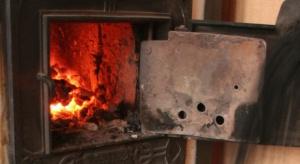 Apel o utrzymanie dopłat do wymiany pieców i termomodernizacji