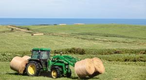 Komornik łatwiej zwindykuje rolnika? ZBP chce zmiany