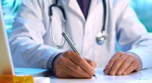 Płace w służbie zdrowia rosną szybciej niż było w planie