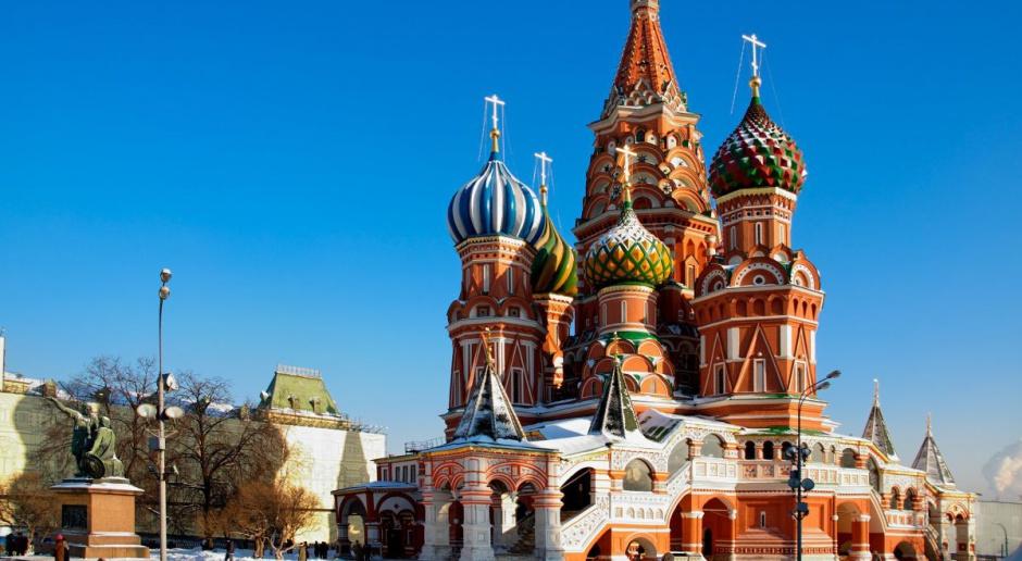Szwajcarskie banki chcą doradzać Rosji przy prywatyzacji