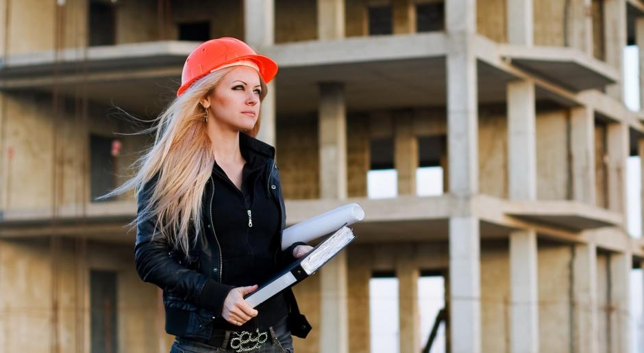 Wyższe wykształcenie nie jest potrzebne do dobrze płatnej i ciekawej pracy