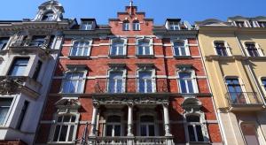 Kadencyjność przeszkadza w rozwiązywaniu problemów mieszkaniowych