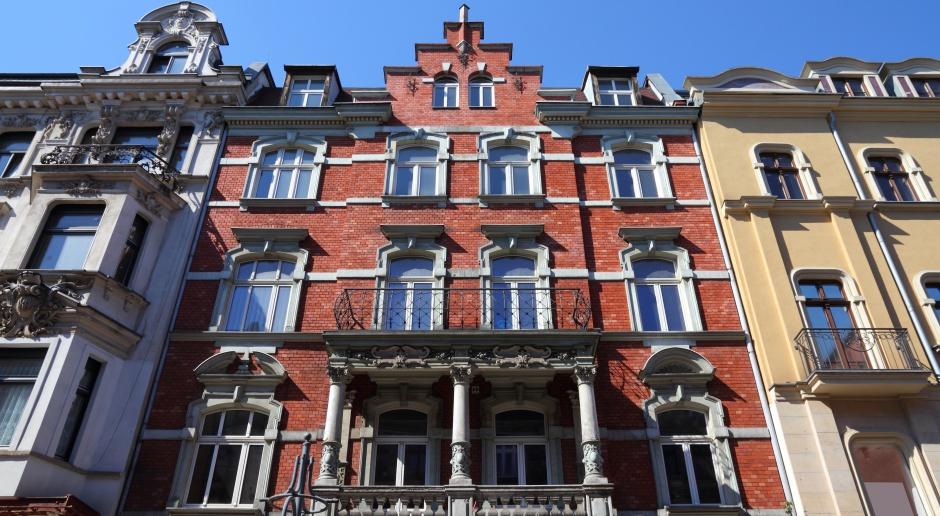 KO: decentralizacja programu mieszkaniowe – jednym ze sposobów zaspokajania potrzeb