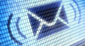 Uwaga na fałszywe SMS wykorzystujące wizerunek InPost!