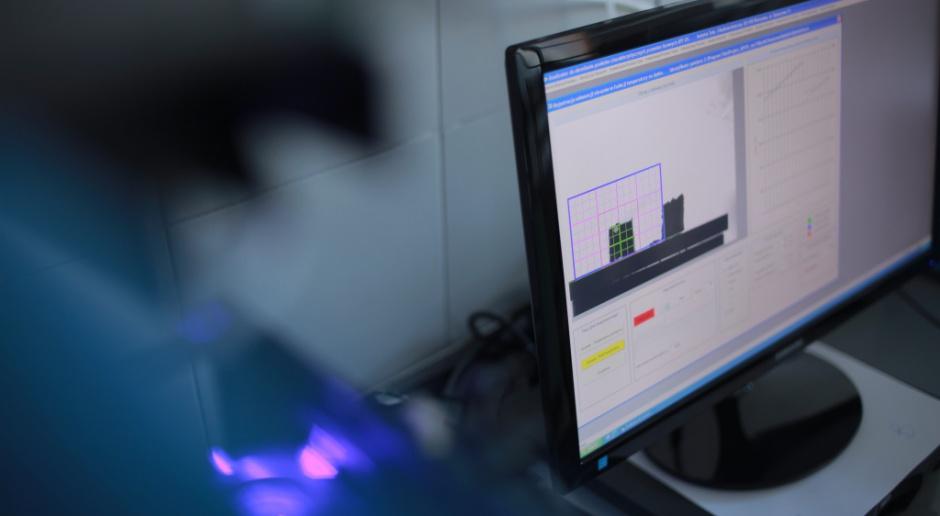 Streżyńska: 500+ testem dla nowej koncepcji e-administracji