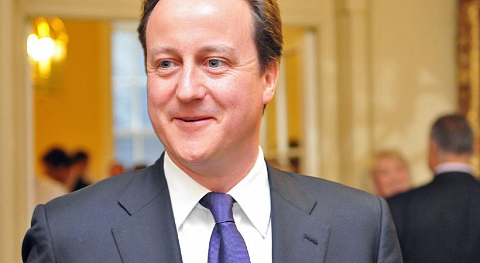 Cameron zaskoczył na szczycie UE zaostrzając żądania ws. zasiłków