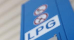 Branża LPG apeluje o obniżenie opłaty zapasowej