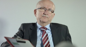 Były minister skarbu Emil Wąsacz uniewinniony ws. prywatyzacji PZU