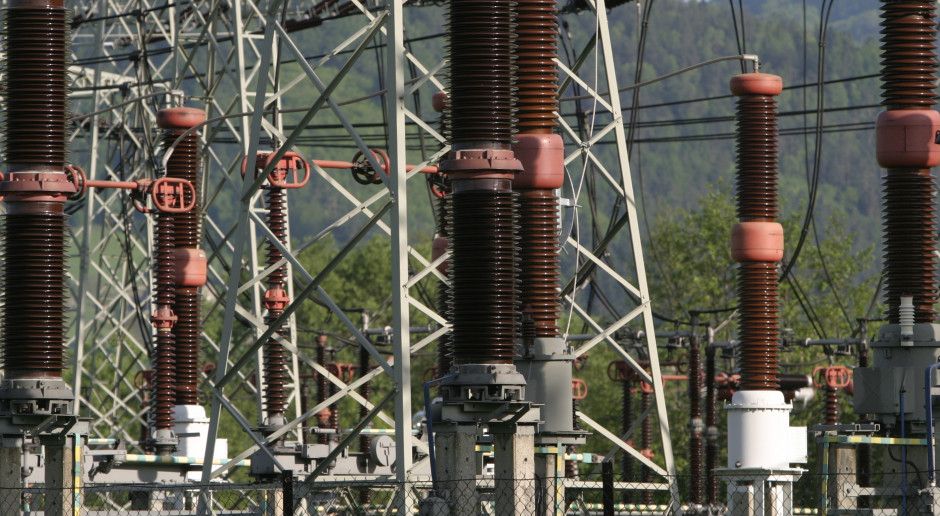Prezes URE zatwierdził nową taryfę Innogy Stoen Operator