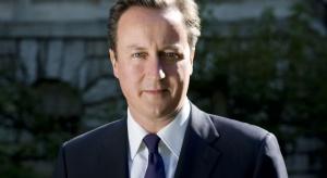 Porozumienie w Brukseli. Cameron rekomenduje pozostanie Wielkiej Brytanii w UE