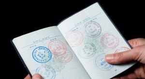 Polska przywróci czasowo kontrole graniczne